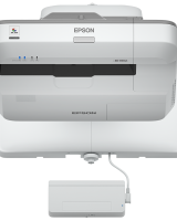 Epson 696ui Projector