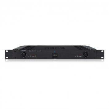 CHAMP-2 amplifier Ireland.