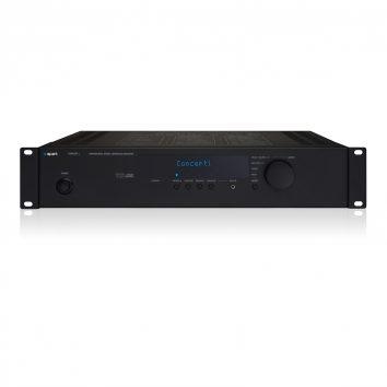 concept 1 stereo amplifier Ireland